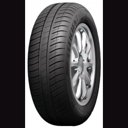 купить Goodyear EfficientGrip Compact