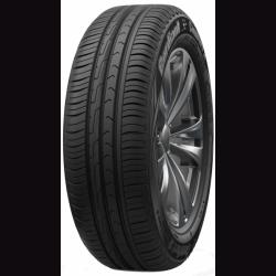 новые шины  cordiant comfort 2